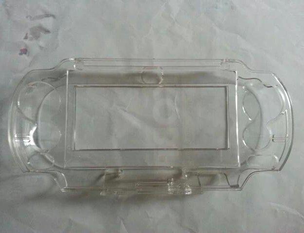 Пластиковый чехол для ps vita. Фото 3. Алексин.