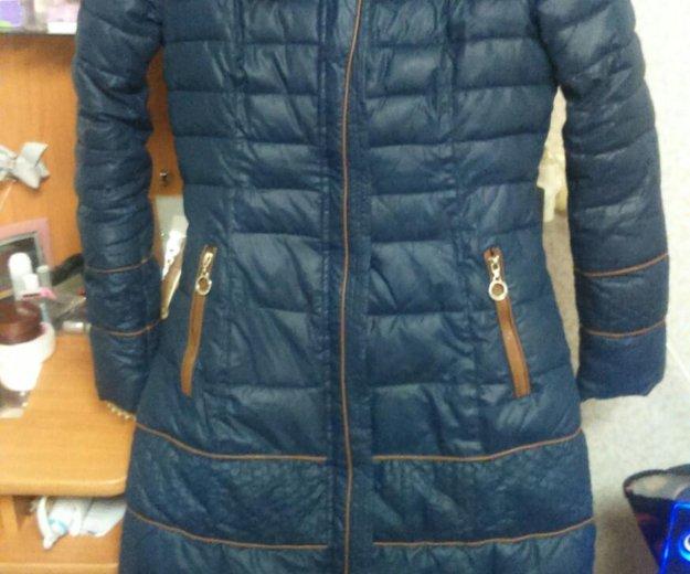 Куртка зимняя. Фото 3. Абакан.