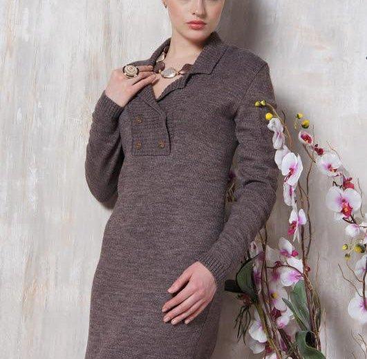 Новое платье фемина. Фото 1. Тюмень.