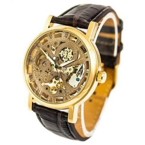 Продам часы патек филлипе. Фото 1. Иркутск.