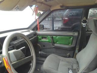 Машина продается. Фото 2. Стерлитамак.