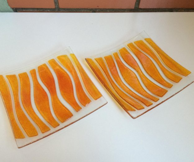 Тарелочки италия. Фото 1. Химки.