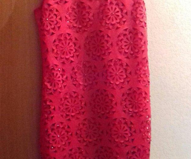 Шикорное платье. Фото 1. Томск.