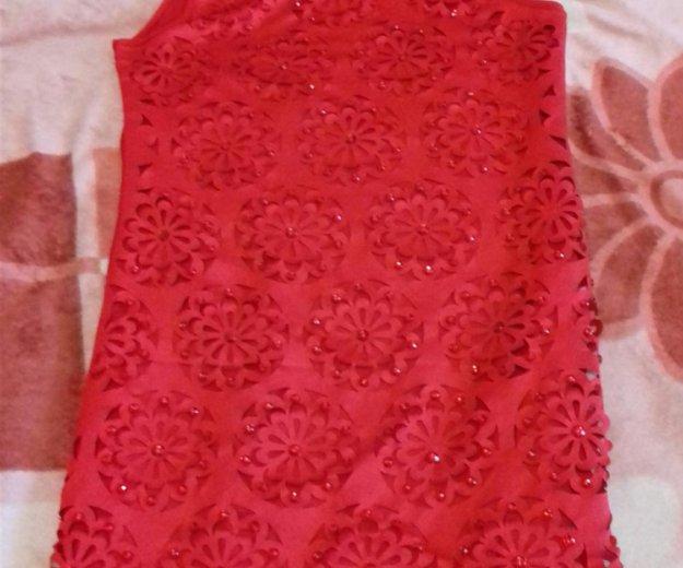 Шикорное платье. Фото 2. Томск.