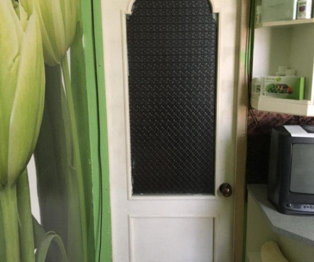 Двери. Фото 2. Каменск-Уральский.