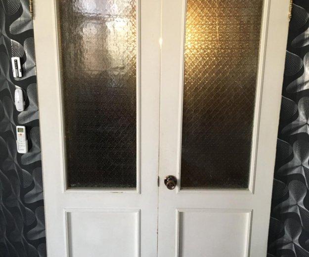 Двери. Фото 3. Каменск-Уральский.