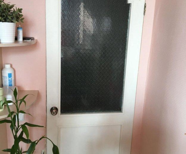 Двери. Фото 1. Каменск-Уральский.