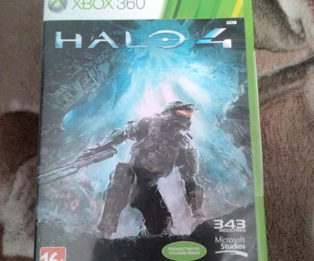 Xbox 360. Фото 2. Барнаул.