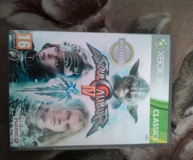 Xbox 360. Фото 3. Барнаул.