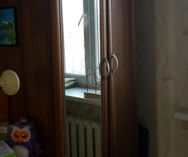 Спальный гарнитур. Фото 2. Нерюнгри.