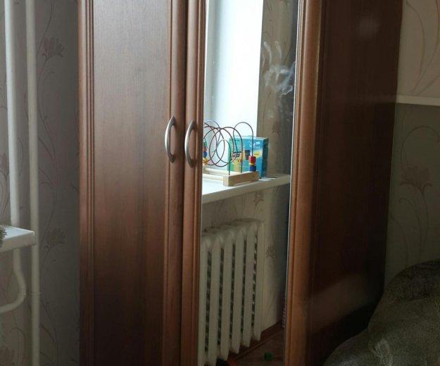 Спальный гарнитур. Фото 3. Нерюнгри.