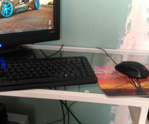 Компьютер. Фото 3. Находка.