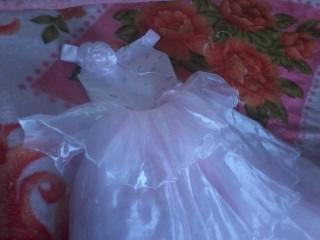Платье !!!. Фото 1. Комсомольск-на-Амуре.