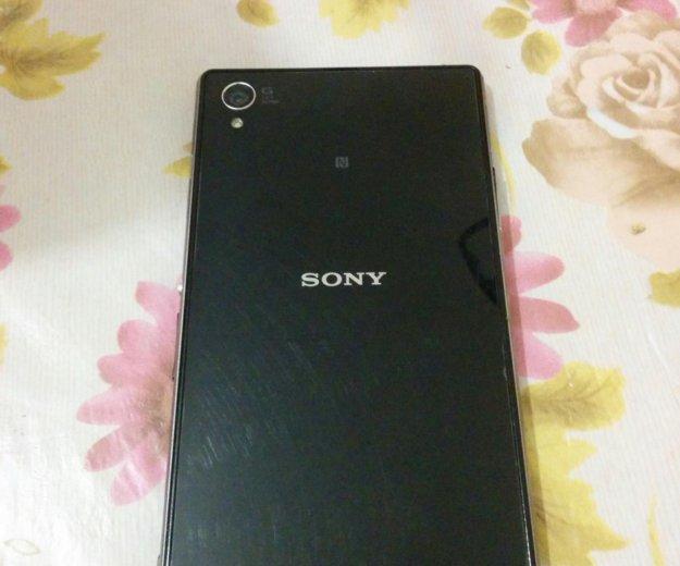 Sony xperia z1. Фото 3. Нижневартовск.
