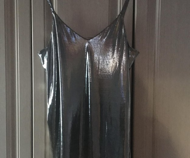 Платье. Фото 1. Якутск.