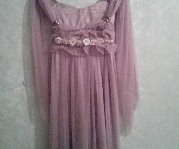 Платье сарафан. Фото 1. Краснодар.