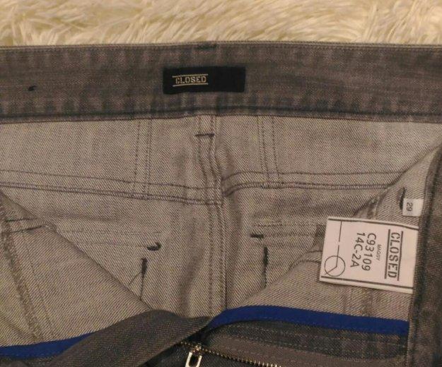 Юбка джинсовая новая. Фото 2. Рыбинск.