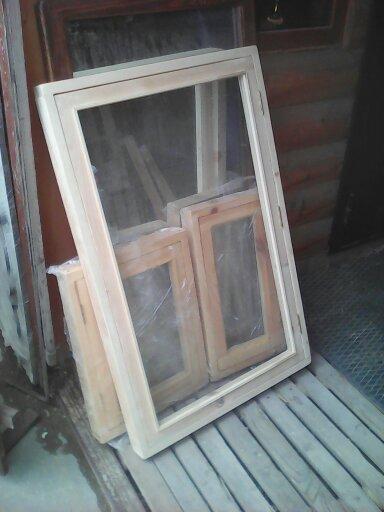 Двери. Фото 3. Уфа.