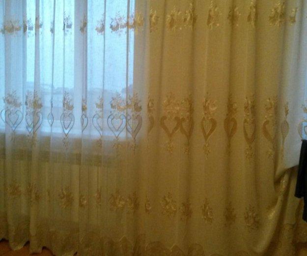 Зановесь. Фото 1. Каспийск.