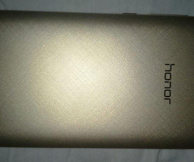 Huawei honor 4c gold. Фото 3. Санкт-Петербург.