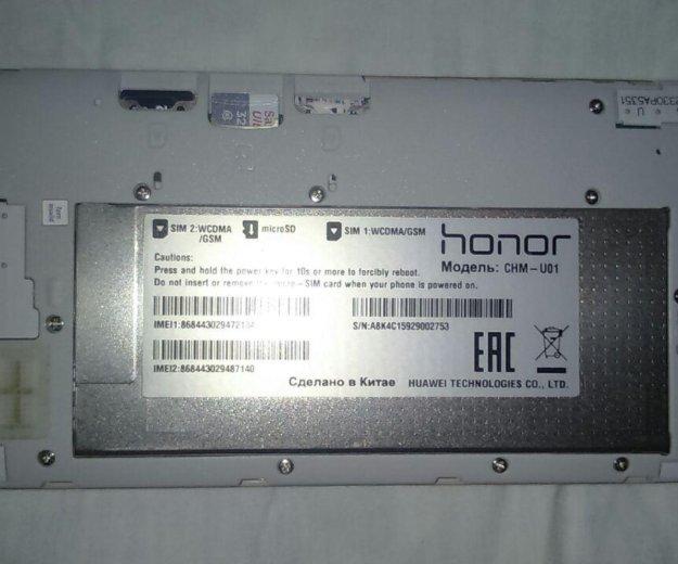 Huawei honor 4c gold. Фото 4. Санкт-Петербург.