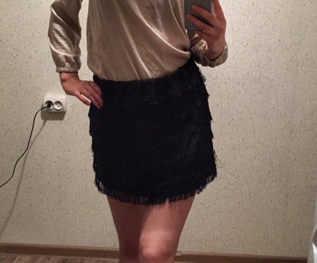 Рубашка и юбка. Фото 1. Барнаул.