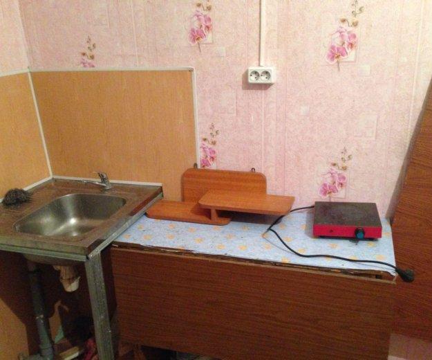Сдается уютная, компактная квартирка!!!!!. Фото 4. Владивосток.