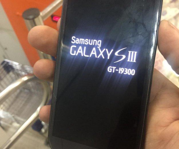 Samsung galaxy s3. Фото 2. Благовещенск.