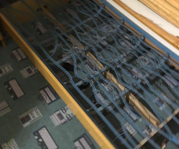 Кровати с матрасами. Фото 4. Сальск.