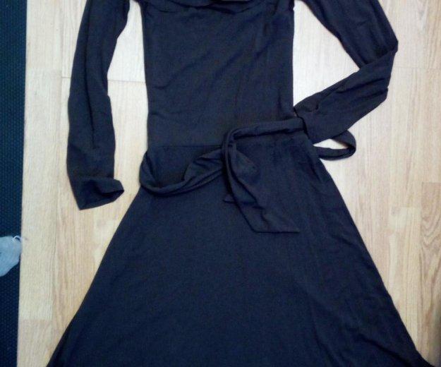 Платье imperial. обмен. Фото 1. Москва.