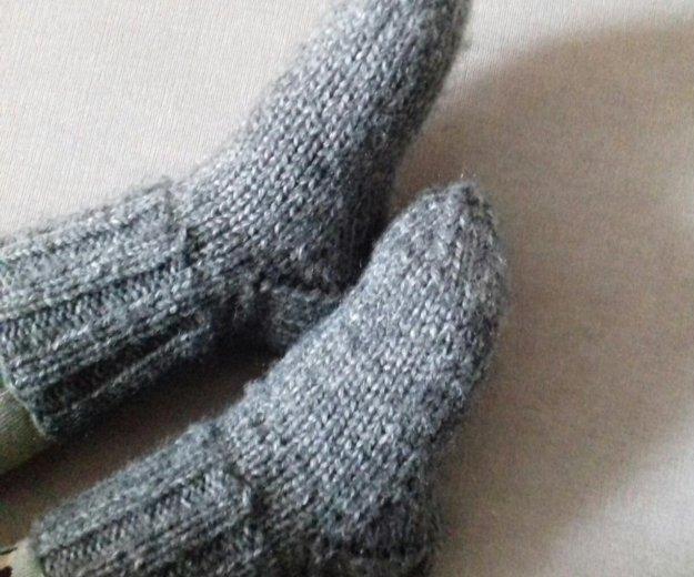 Детские носочки. Фото 3. Ижевск.