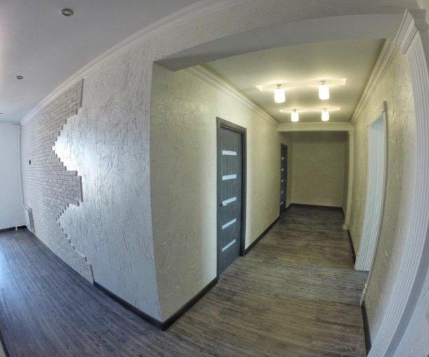 Ремонт квартир и офисов. Фото 1. Санкт-Петербург.
