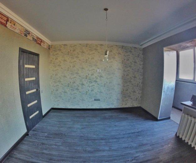Ремонт квартир и офисов. Фото 2. Санкт-Петербург.