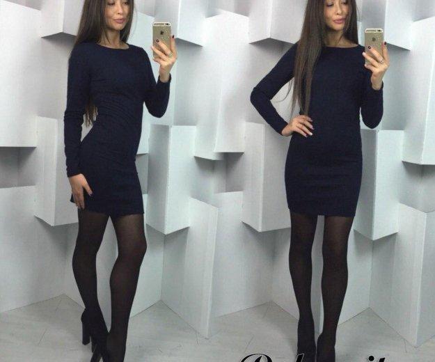 В наличии платья. Фото 2. Набережные Челны.