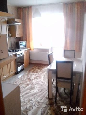 Продам 1комнатную квартиру на малиновского 6. Фото 3. Омск.