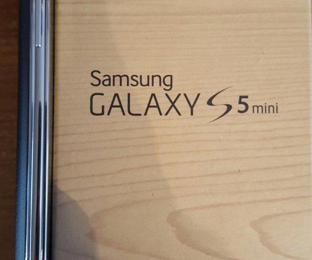 Samsung galaxy s5 mini. Фото 2. Владивосток.
