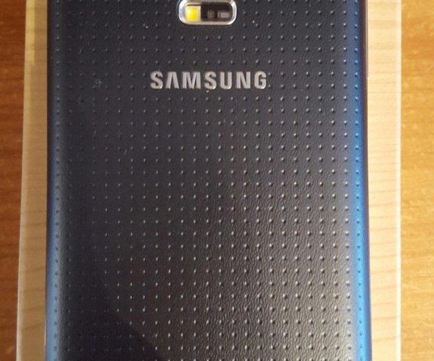 Samsung galaxy s5 mini. Фото 3. Владивосток.
