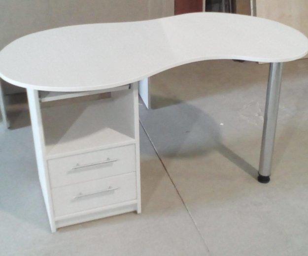 Маникюрный стол. Фото 1. Ярославль.