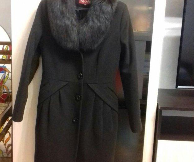Пальто. Фото 1. Стерлитамак.
