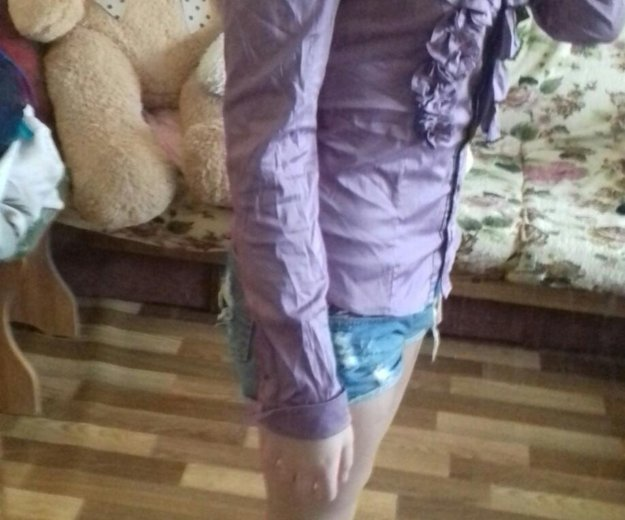 Продам блузку. Фото 2. Арсеньев.