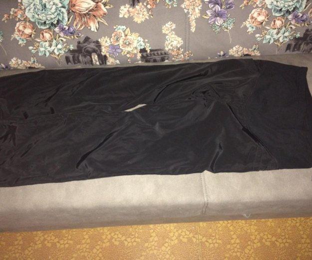 Штаны для беременных. Фото 2. Мурманск.