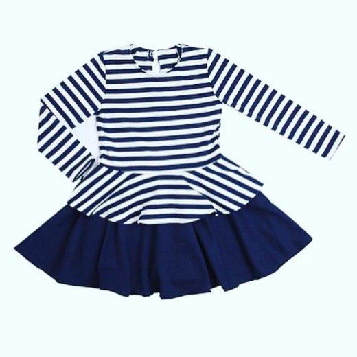 Платье для девочек. Фото 1. Москва.