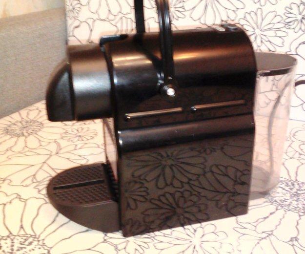 Кофе машина. Фото 2. Красноярск.