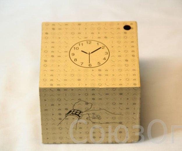 Часы smartwatch gt08. Фото 2. Москва.