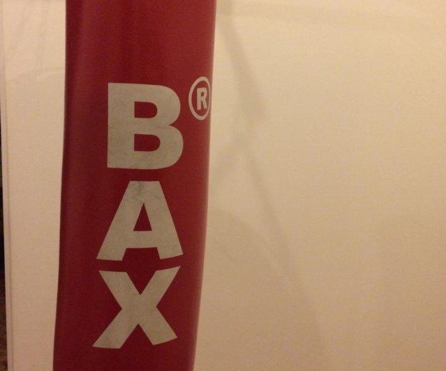 Боксерская груша и консоль. Фото 1. Иваново.