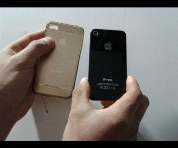 Iphone 4s. Фото 2. Иваново.