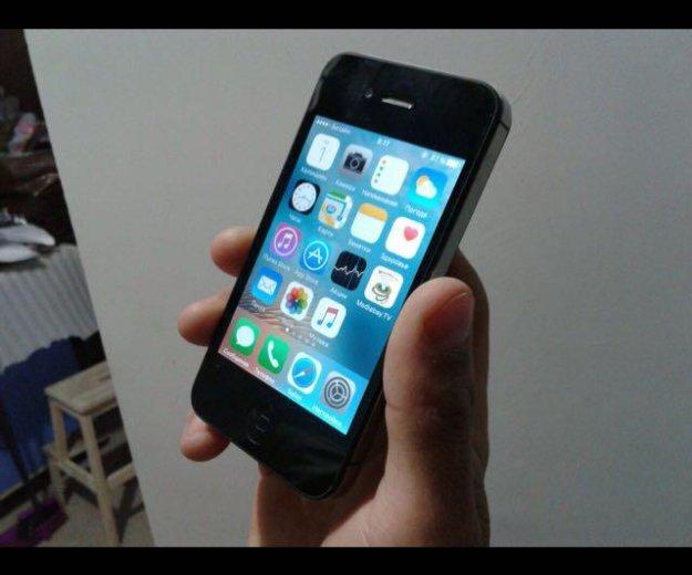 Iphone 4s. Фото 3. Иваново.