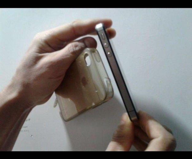 Iphone 4s. Фото 1. Иваново.