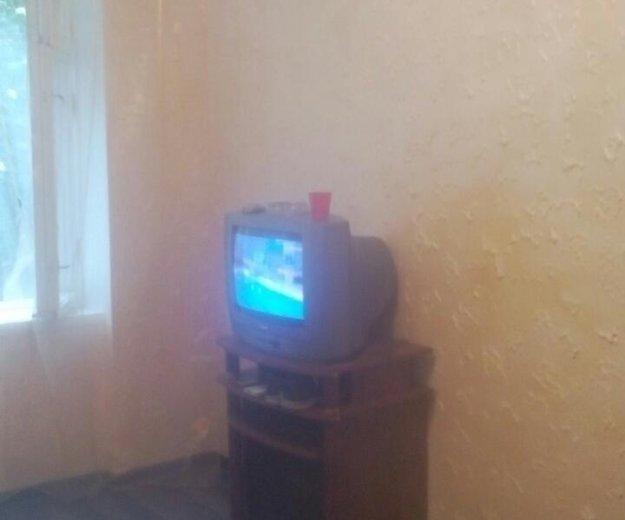 Квартира. Фото 2. Москва.