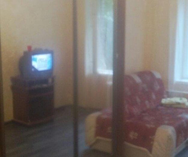 Квартира. Фото 3. Москва.